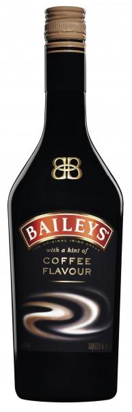 Baileys 0,7 l
