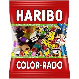 Color-Rado