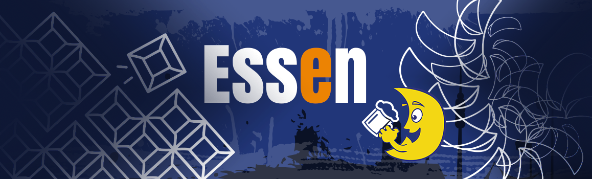 Headerbilder_HOME_Essen