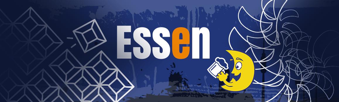 Headerbilder_HOME_Essen