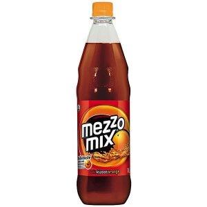 Mezzo Mix 1,0 l
