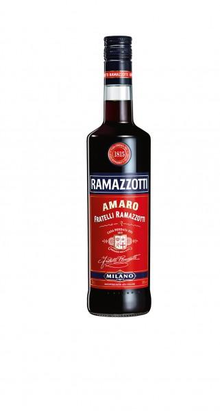 Ramazzotti 0,7 l