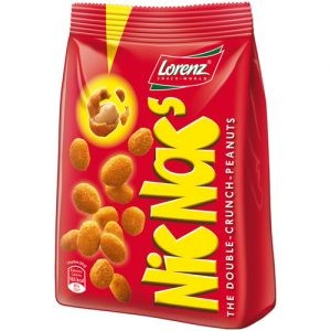 Nic Nac's