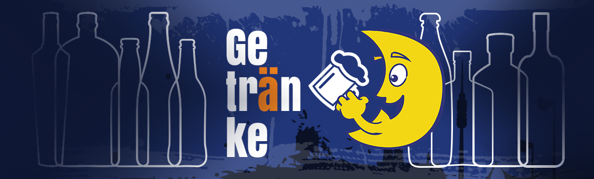 Headerbilder_HOME_Getra-nke