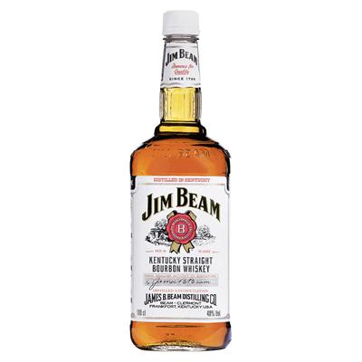 Jim Beam 0,7 l