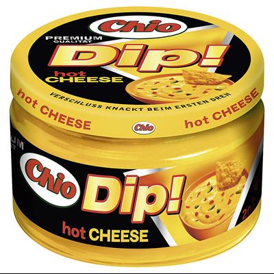 Chio Hot Chees DIP
